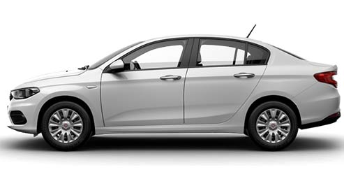 FIAT-TIPO-rhodes-car-hire-rodos-cars-rhodes