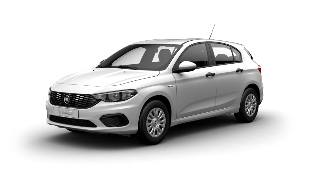 FIAT-TIPO-rhodes-car-hire-rodos-cars