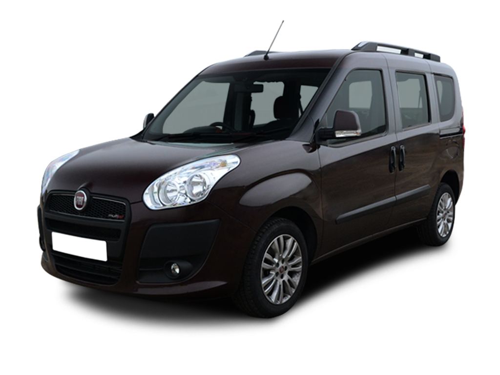 Fiat-Doblo-1.6-rent-a-van-rhodes-port-greece