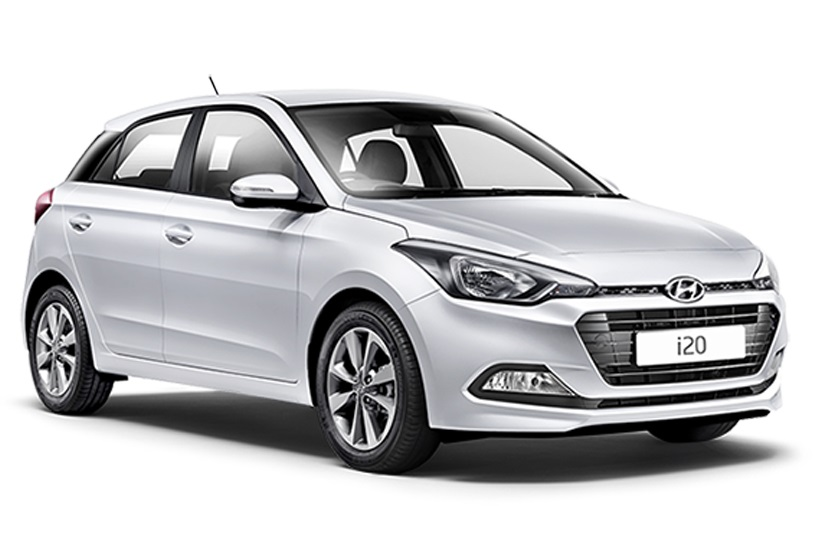 Hyundai i20-rent-a-car-rodos-rhodes