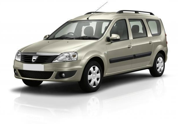 Logan-Dacia-min-van-rent-a-car-port-rhodes