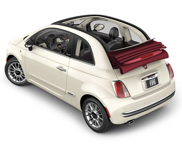 fiat-500-cabrio-rhodes-rent-a-car-port