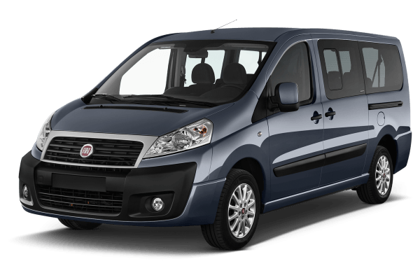 fiat-scudo-rhodes-island-rent-a-van-bus-port-of-rodos